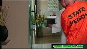 nuru has massage lesbian sexy blonde Tamil acterss banupriya sex videi