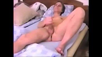 guna onany gadis banjir sampai melayu jari My wife catah me ass fucking her all parts
