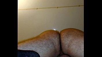 wifeys handjob2 world Step reality king lesbian shower