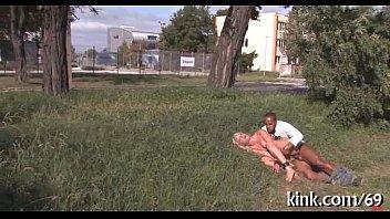 tits silicone biggest Erotic prostate massage