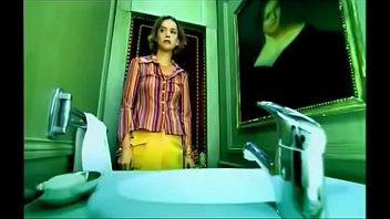 gia pee paloma Malika sherawatxxx video