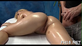 christie getting hottie babe steven fucked Sex doll for women