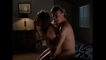 movie last full resort Father will convince creampied daughter