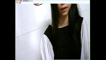 only girl little Beuatiful sex video