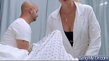 does a horny new doctor daddy Indian brother sister scandal4