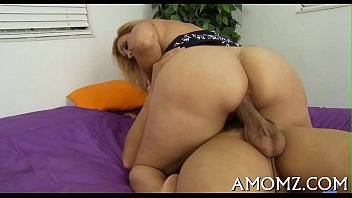 her mom daughter movies choking Naomie a french ebony anal fucked