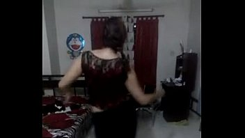 bangladeshi sex girl butifull video Lass is using her mouth and anal to enjoyment dude