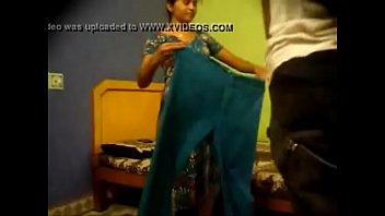 nayantra fuck video Pet play tail plug