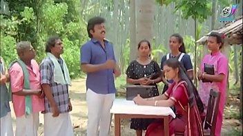 bigass in saree Twink forced handjob