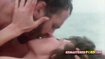 colombianas cine xxx retro Fat bbw mom huge boobs teacher seducing