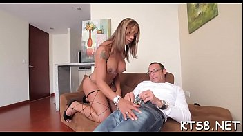enjoying aunte indin anal Virginia girls have to pay for the hut1