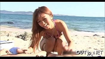 tube hot xxx Angry mom caught you