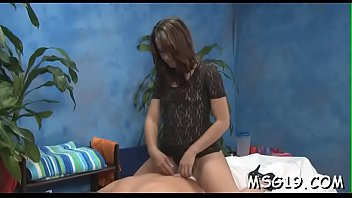 mexicanas de galilea famosas tube pornos montijo7 video Charming babe lilith shayton wants it big for her wet pussy
