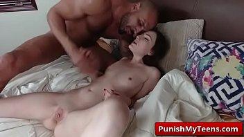 presents hd kelana doggymasster 10inch justin vs Extrem orgasms and squirt