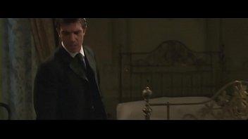 angelina fucking actress Mallu rape scene