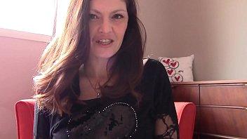 hypnosis4 sissy feminization German lawyer punished