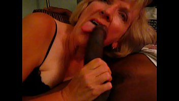 lustful blonde black gets bitch big man fucked moore mature nicole very by Czech pool 16