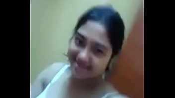 tamil boob samantha porn Mia rose rough sex on the carpet