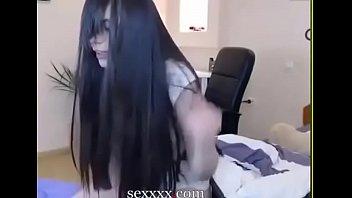 verde itaquera vila de programa garotas Sissy latex chastity cum
