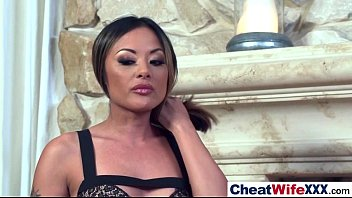 naughty america cheating Www xvideo in 89 com