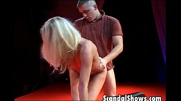 taking blonde bbc horny two Ftv girls true orgasms for a natural teen 4