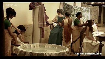 dwunload rani mukharji xexx vedio Tamil actress nayantara with