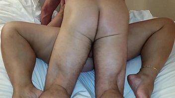 xxxx ferocious dwenlod poren wapedam Real amateur sex big tits fucked in changing room
