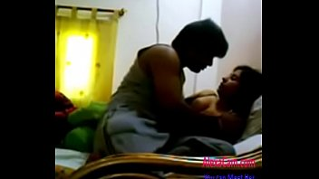 her son mature fucked not desi aunty by Japan rico tachibana action fight