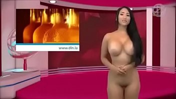 bangladesi sexcom maiori Boy and garil xxx photo