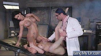 horny bondage slut fucked hard Reluctant to pay
