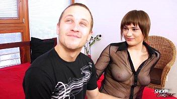 brother her sister blowjob Gem tang video