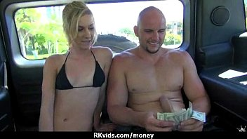 booty julie cash 8 like i Straight men fucking milking machines