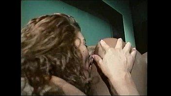 the shower in black caught lesbian German goo ggg bukkake