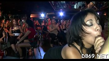 last fuck young com myhotexgfs bride latina one Liebeskur auf station sex