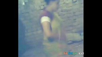 videos aunties sex chandragiri Cigarette up nose
