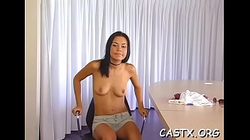 www com xshare hijjab porn Chinese wife sold