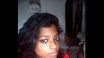 item nadu tamil perapa Anal pumping with the horny mature blonde flo