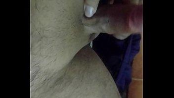 comodoro pija pendeja de chupando rivadavia Nikki daniels sucking and fucking