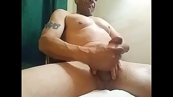 fellates kyler movie as jack on uncut manme his pants gay of Son mom after som