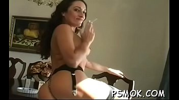 pinoysexvideo markjoseph joseph Curling toe orgasm