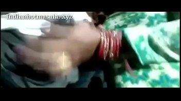 xvideoscomflv bhabhi tamil Short haired black dp4