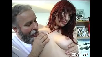 old boy young mom with Huge facials gangbang compilation
