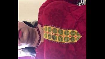 saree antys fukking Download indonesia bokep7 ngintip tante mandi