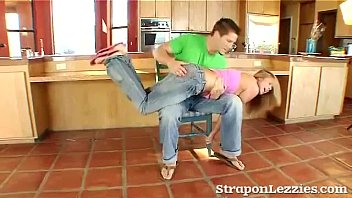 for mdviejos ms tribute daddys spanking Wife cheat husband while he sleep same bed