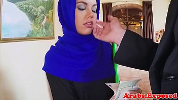 muslim video hindi Kv 043 pacifier prepschool 17 knights visual nozomi mashiro