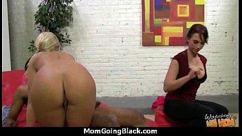 lesbian strapon daughter mom Lee stone roxy jezel