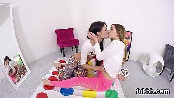 pov licking feet Taboo madre seduse a hijos incesto clasicos