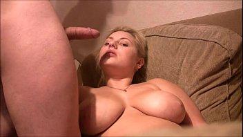 50 plus sex Amateur chamelle orgasm