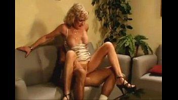 ethan gay richards Mom son sexx story