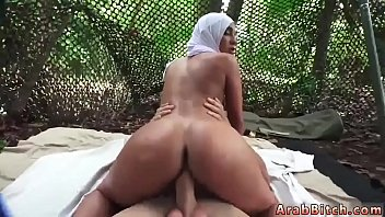 sis eachother at and home bro fucking Virgin first time sex scandalcom